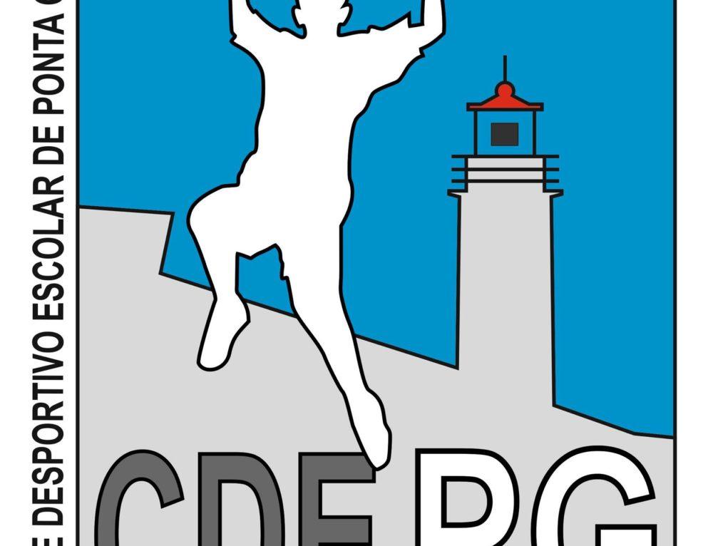 Clube Desportivo Escolar de Ponta Garça: a missão de fomentar a prática desportiva dirigida ao desenvolvimento físico e aperfeiçoamento moral dos alunos e da comunidade